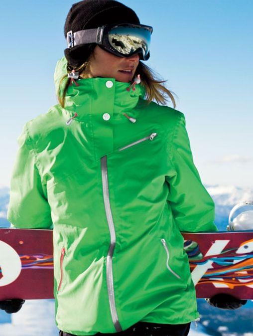 35a6c333dfa6 Roxy  lt 3 Snowboarding Women
