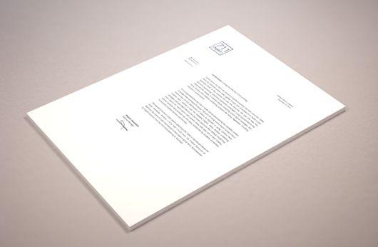 Perspective Letterhead Mockup Psd Smart Object Mockup Psd Professional Letterhead Mockup