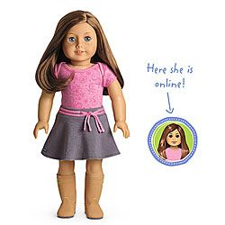 Someday I M Going To Get My Girl This Doll Maybe Saving Up For