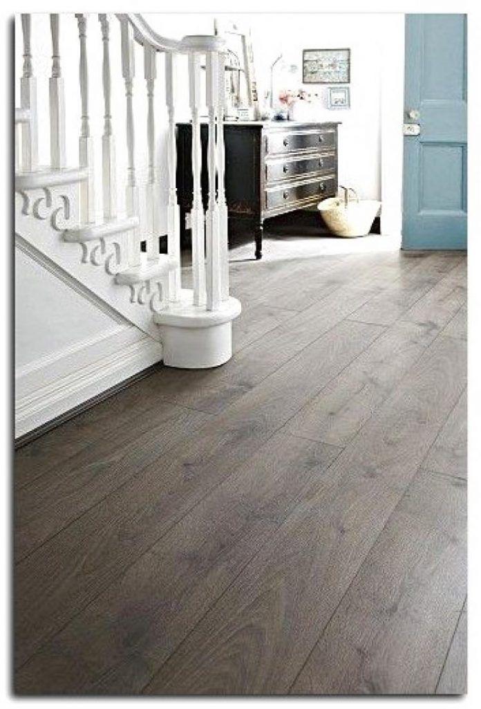 40 Cozy Laminate Wood Flooring Ideas Page 23 Of 40 Wood Laminate Flooring Wood Laminate Flooring