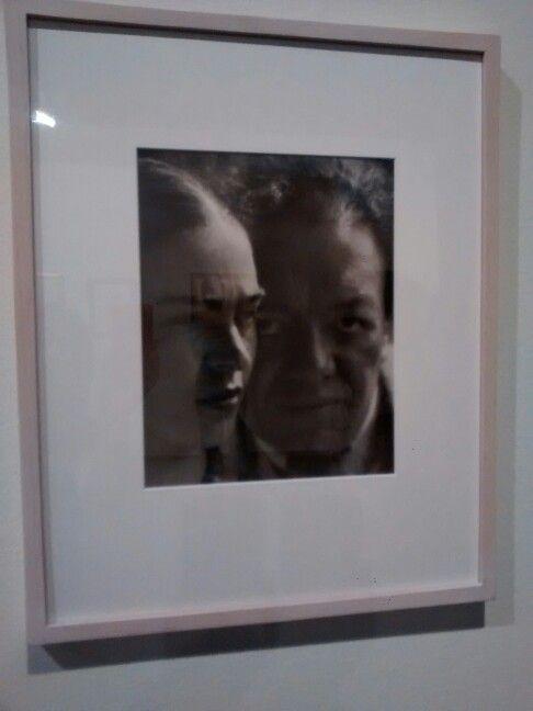 Exposição Frida Kahlo – Conexões entre mulheres surrealistas no México em São Paulo, SP