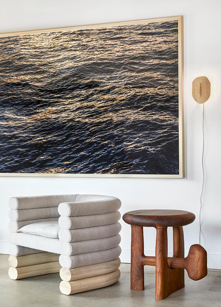 Casey Mccafferty Sight Unseen In 2020 Design Home Art American Design