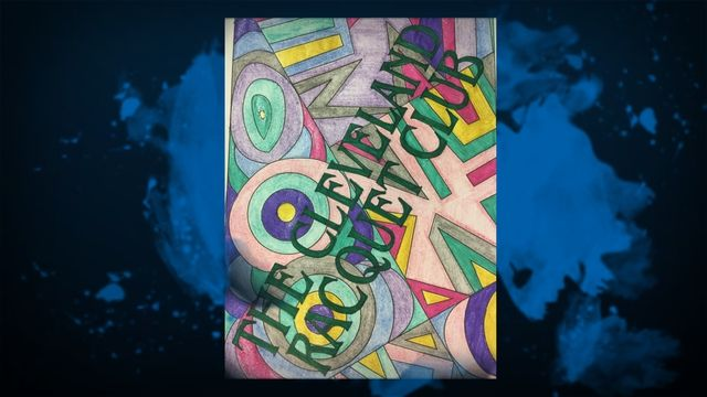 Custom Coloring Books.  Order yours today.  Erin@chillOutandColor.com