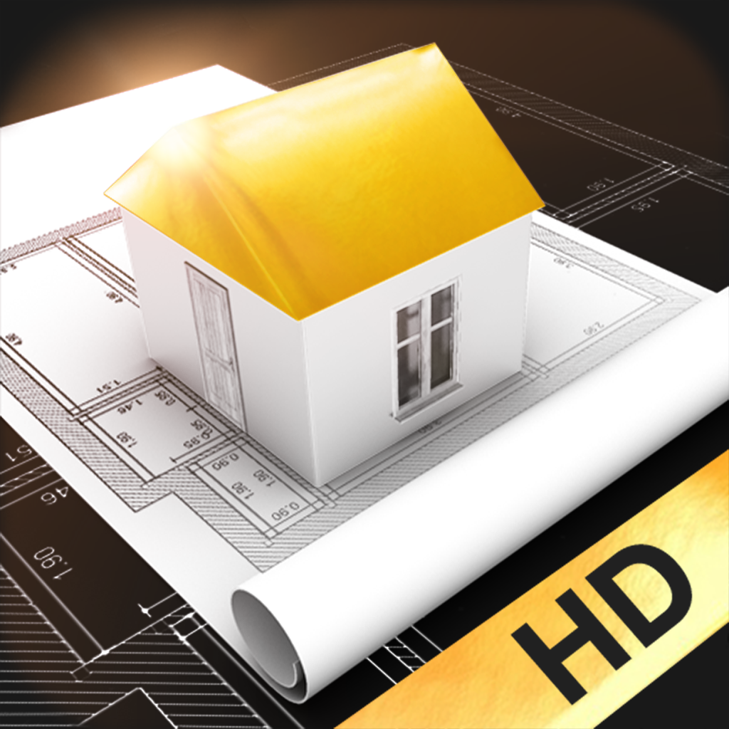 Home Design By Livecad Free Version 174 Kreatif
