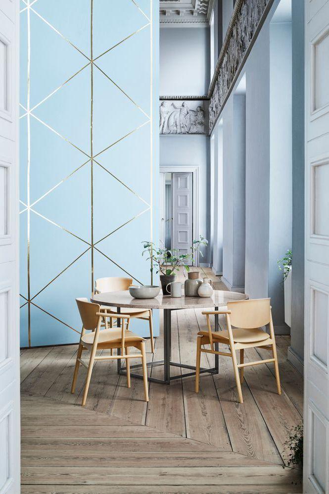 Salon du meuble milan 2018 nouveautés design et déco côté maison deco design et milan