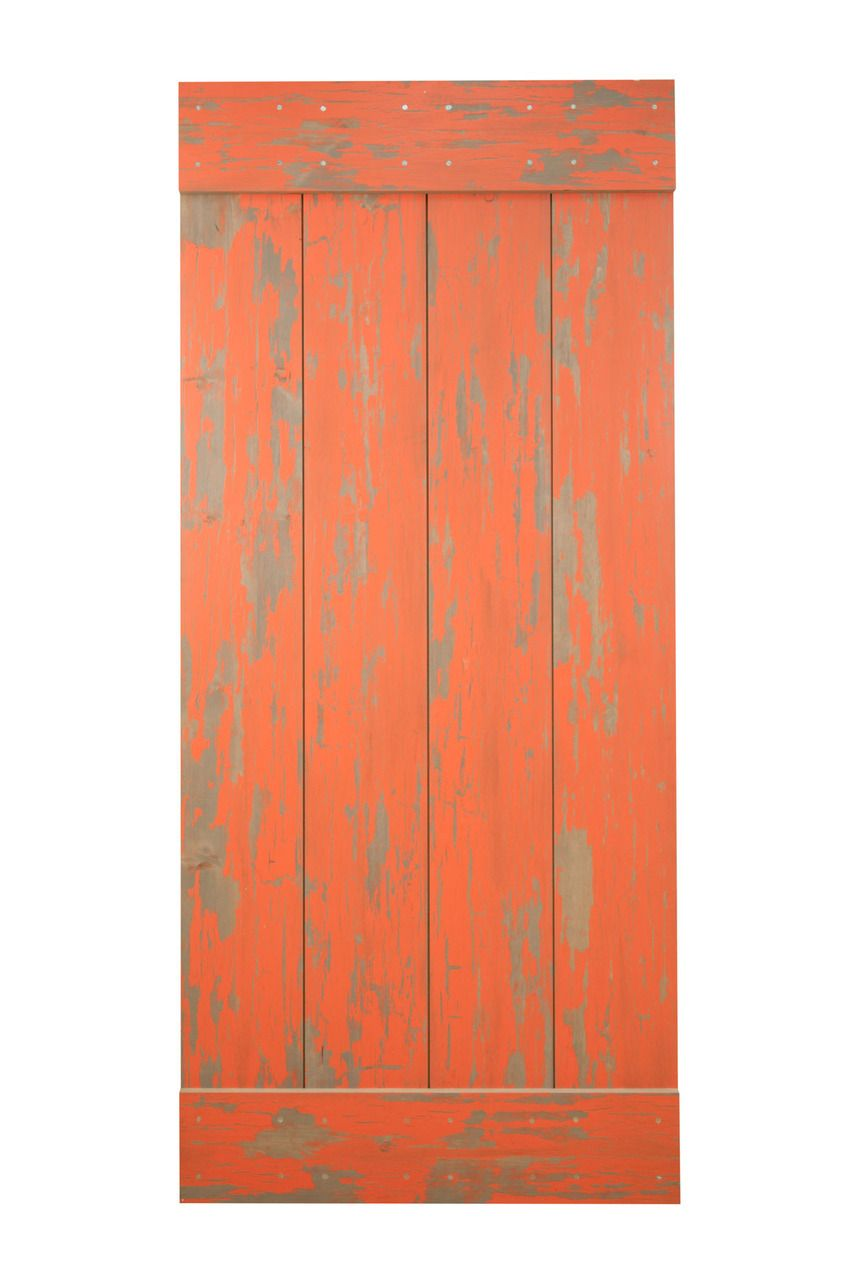 Possible Groove Pattern for Kitchen Cabinet Doors | Plank ...