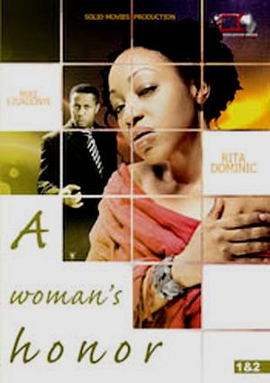 watch latest african movies online free