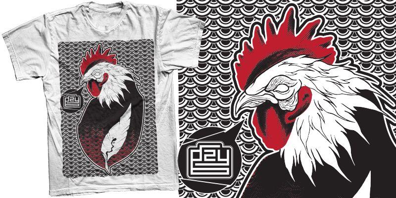 """Gzy Ex Silesia - Personal Design"" t-shirt design by Gzy Ex Silesia"