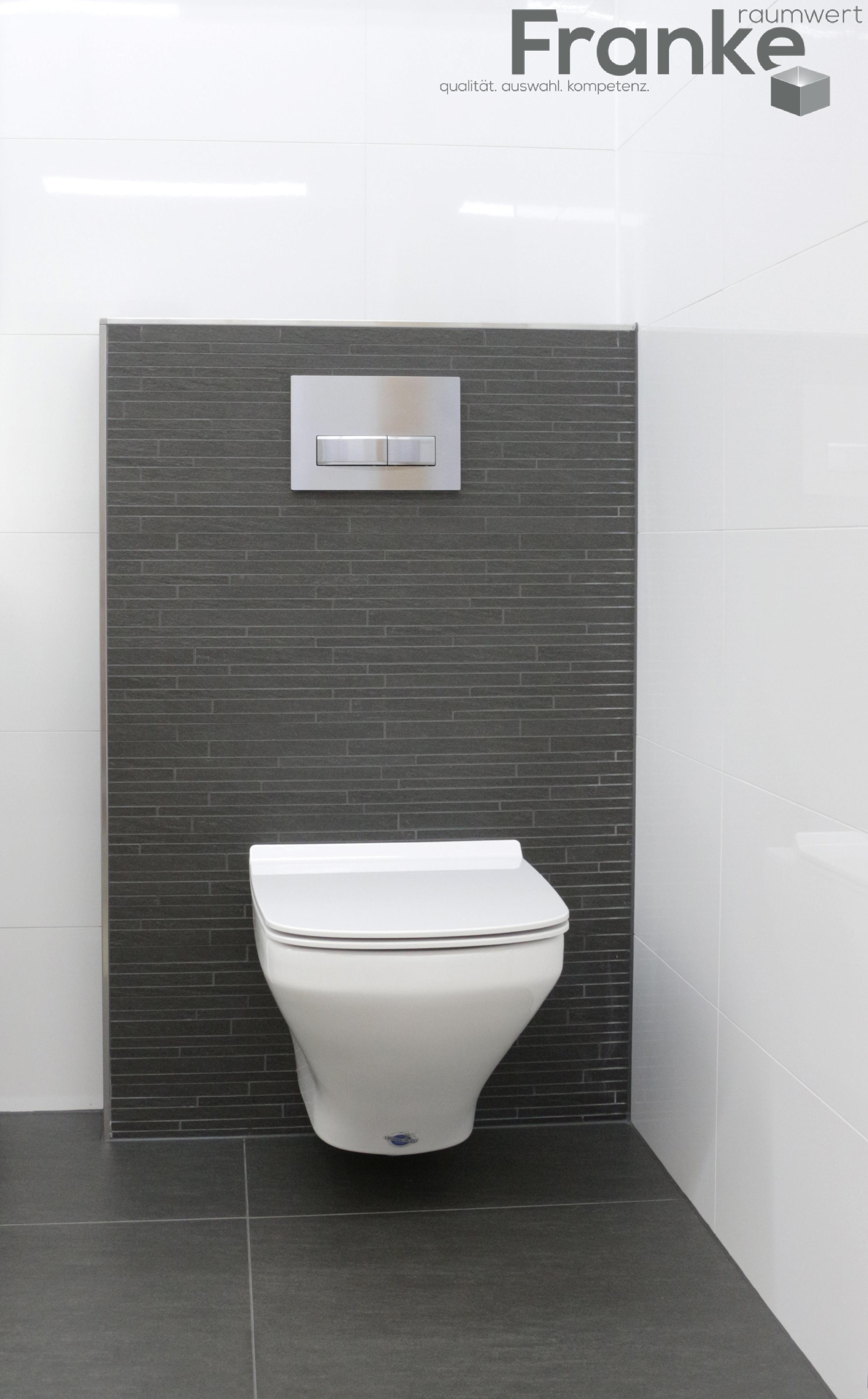 Badezimmer Streichen Ideen Stark Luxus Badezimmer Ideen Anthrazit