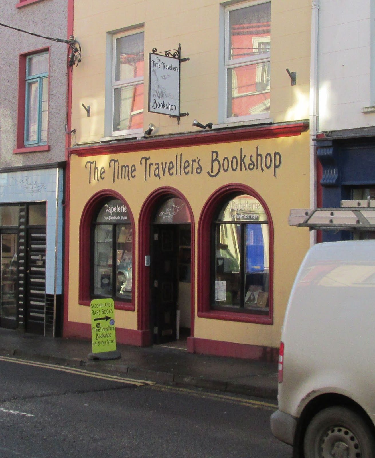 the time traveller s bookshop selling second hand rare books the time traveller s bookshop selling second hand rare books skibbereen cork