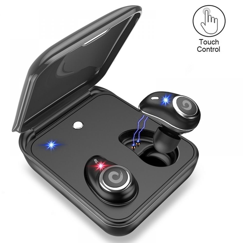 Buy Fashion Apparel Jewelry And Electronics Online At Indoz Style Wireless Earbuds Earbuds Wireless Earphones