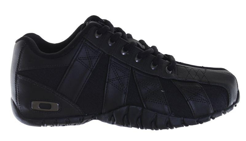 retail prices f9aee 2afee TENIS OAKLEY  Modaas  Oakley, Boots y Footwear