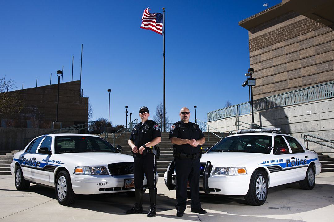 Police Response To Overdoses May Change Outcomes Sober Nation Police Academy Law Enforcement Jobs Police Officer Jobs
