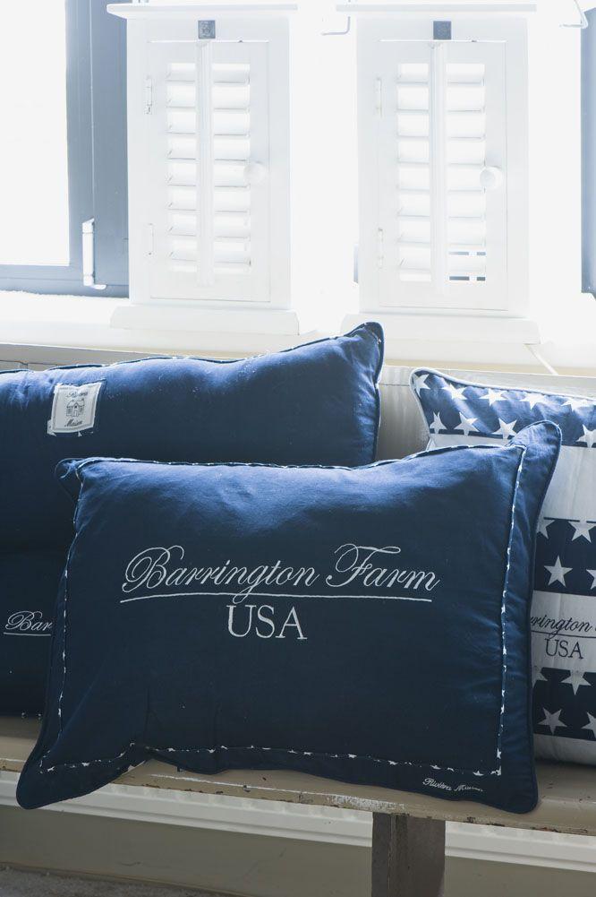 riviera maison idee n voor het huis. Black Bedroom Furniture Sets. Home Design Ideas