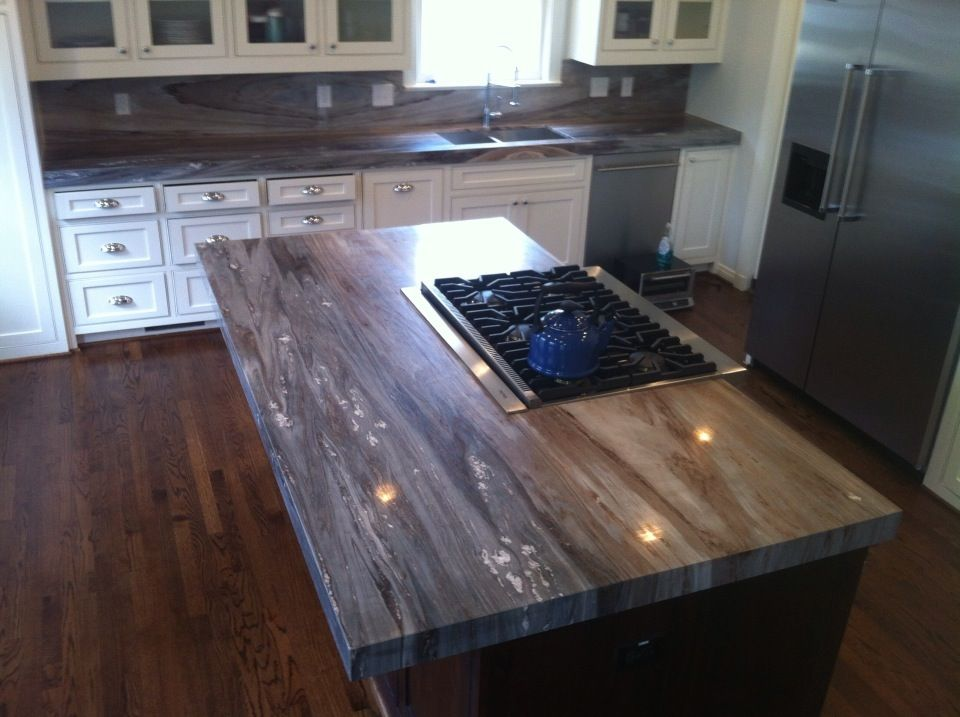 Unusual Granite Countertops : Exotic rare marble countertops provided by texas