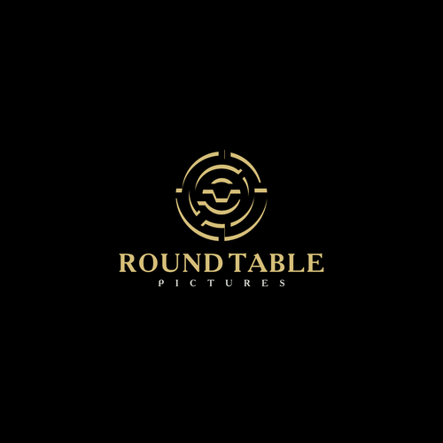 Round Table Pictures Round Table Pictures Needs An Enticing New Logo International Film Production Company Focusing Modern Logo Restaurant Exterior Pictures