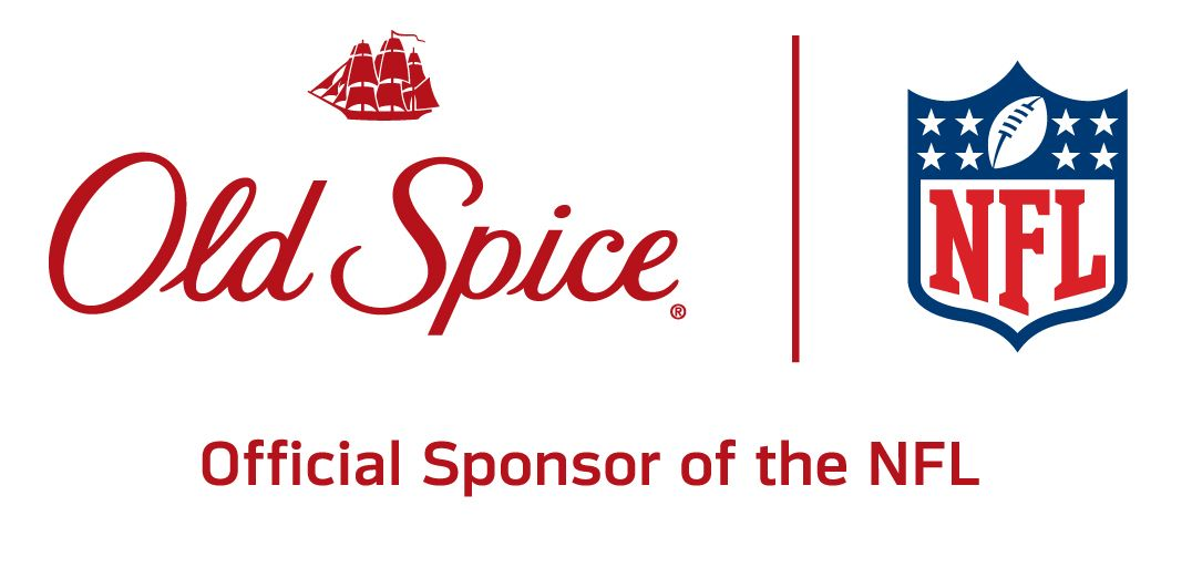 Old Spice Logo 2012 Old Spice: Official Sp...
