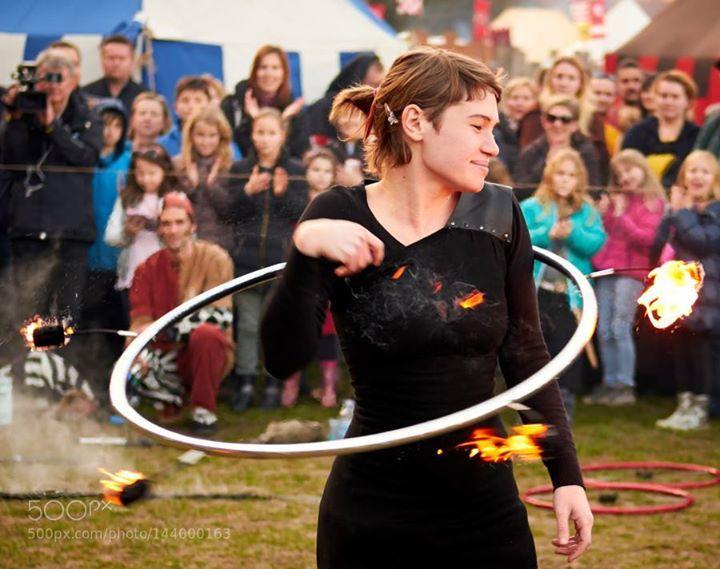 Fire Girl FirePoiJugglers http://ift.tt/21gGzoB