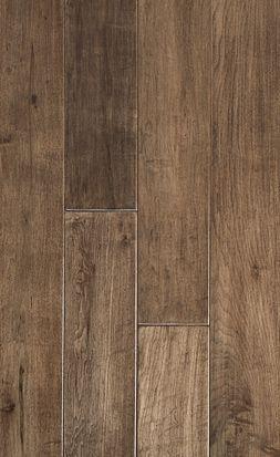 Engineered Maple Floors I 2020 Parkettgolv Kok Golv Golv
