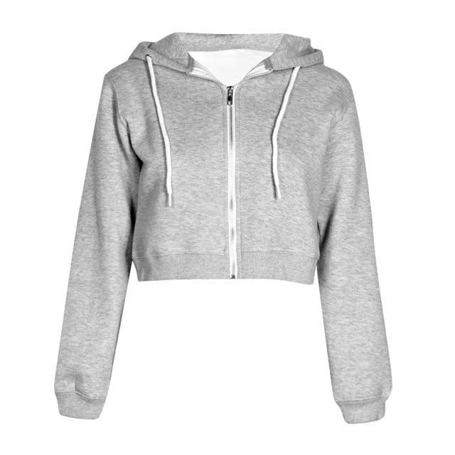 Mens Fleece Zip Up Zipper Hoodies Sweatshirt Neon Strings Long Sleeve Jacket Top