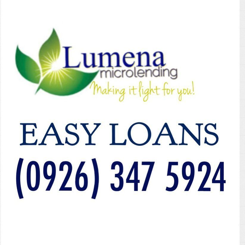 Micro credit loans picture 1