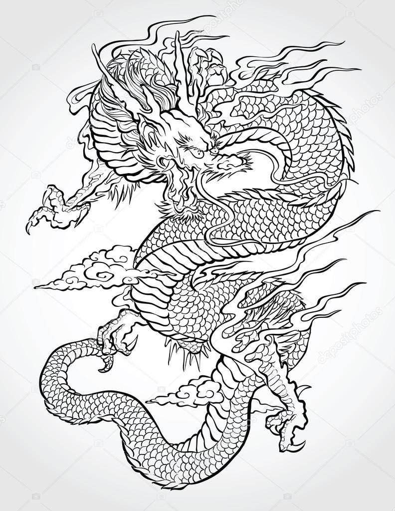 Pin By Jefferson Nery On Tattoos Motivacionais Pinterest