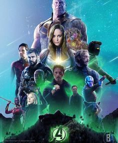 the avengers streamcloud
