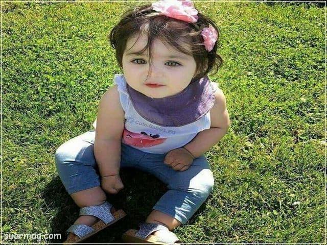اجمل صور اطفال كيوت بنات روعة 2020 بجودة عالية Cute Baby Girl Pictures Baby Girl Pictures Baby Boy Newborn Pictures