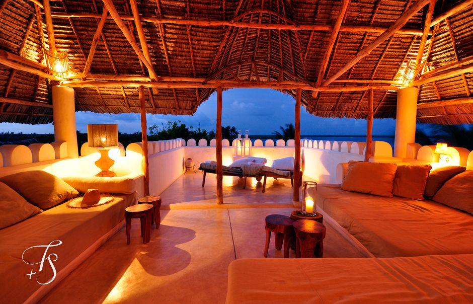 jaha house renting a beautiful swahili townhouse on lamu luxury hotels travelstyle