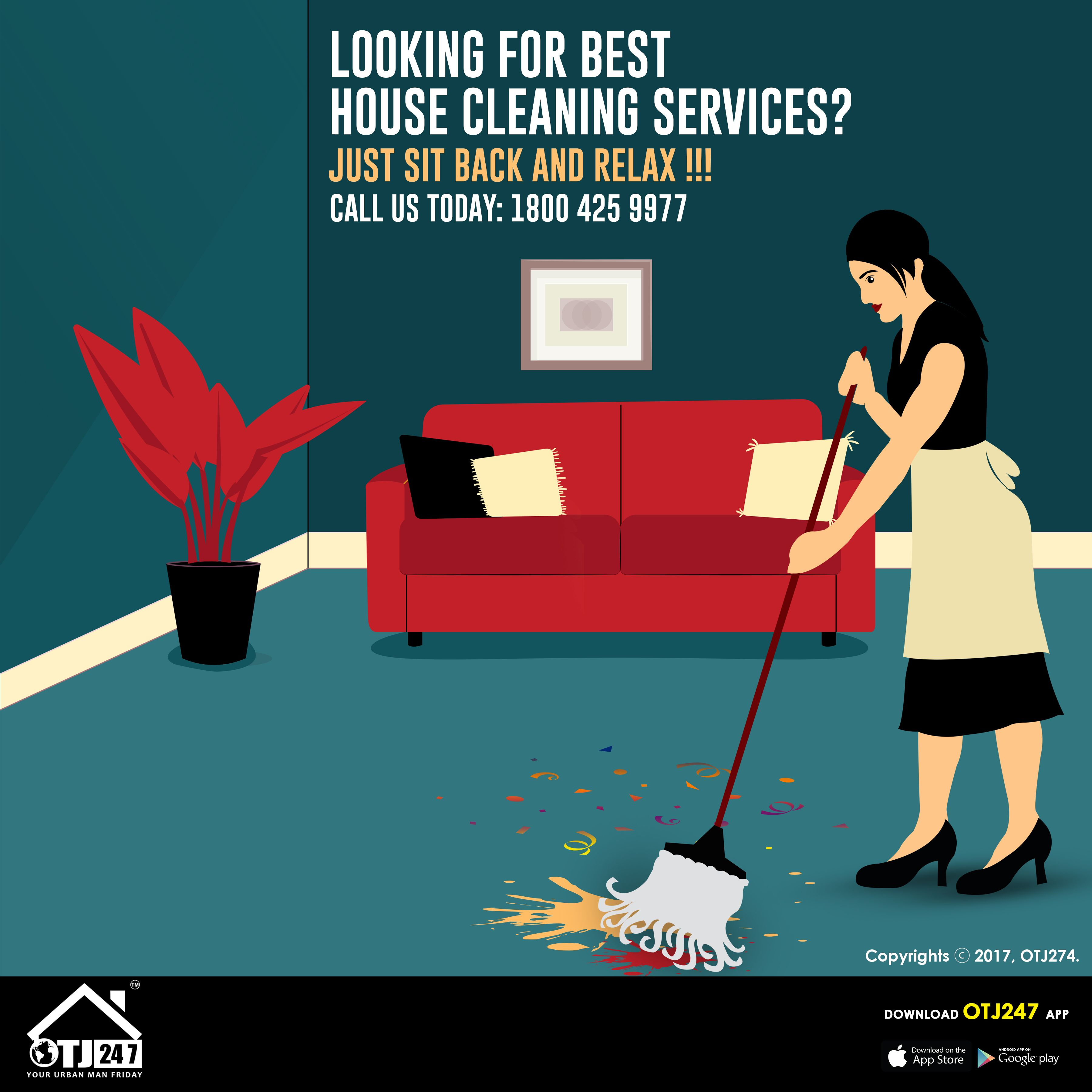 Looking For Best House Cleaning Services Just Sit Back And Relax We Take Care Of Your House Cleaning House Cleaning Services Clean House Cleaning Service