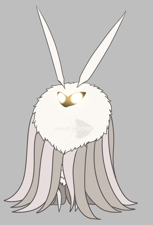 Ven More Moth Meme Moth Memes Are Here And They Re My Favorite