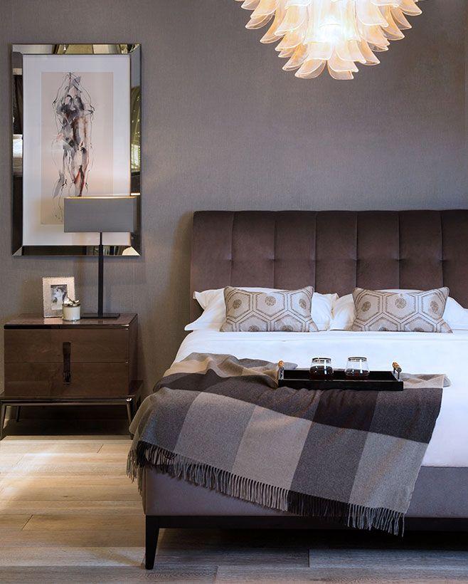 Best Luxury And Bespoke Furniture Handmade In London The Sofa 400 x 300
