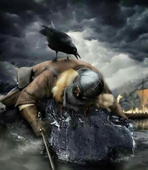 Honor Viking