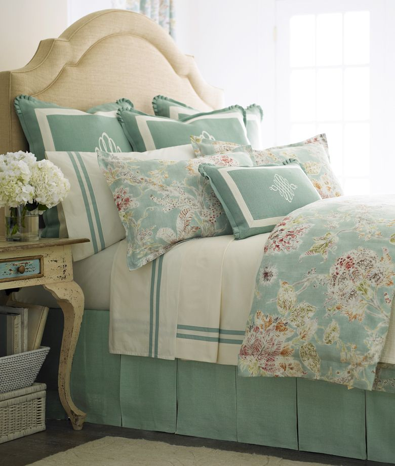 Legacy Home Millie Tutti Frutti Featured Coordinates Somerset Brendon Iii Dakota Ivory Coverle Queen Bedding Sets Cheap Bed Sheets Affordable Bedding Sets