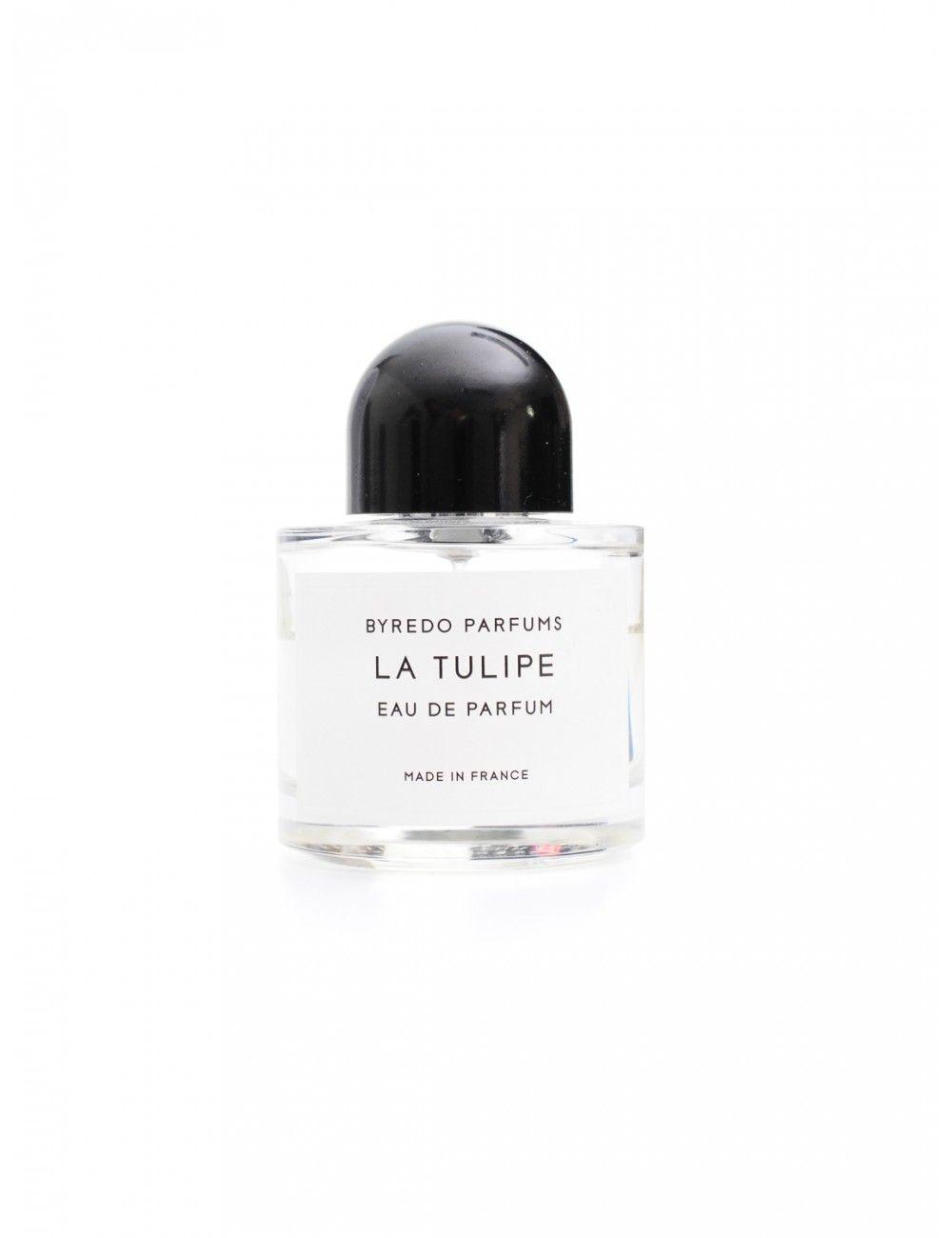 EDP 100ML - Caneppele  #caneppele #trento #byrredo #latulip #fragrance #inspiration #summer