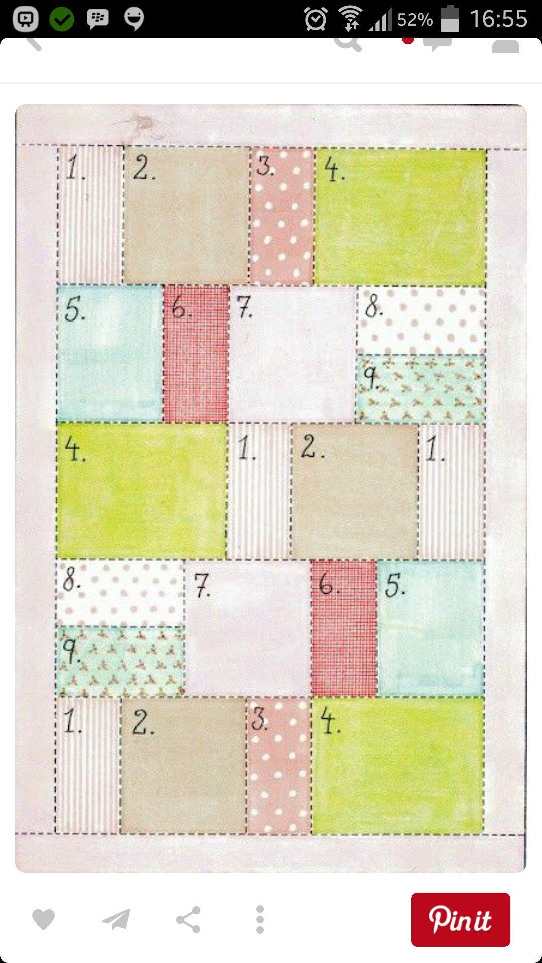 Pin von Hanlie Potgieter auf Baby Nursery bedding and Baby Quilts ...