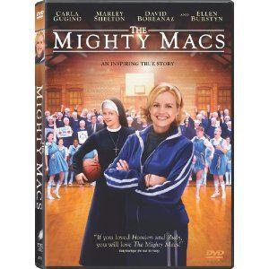 The Mighty Macs (DVD) http://www.amazon.com/dp/B006G89C5O/?tag=wwwmoynulinfo-20 B006G89C5O