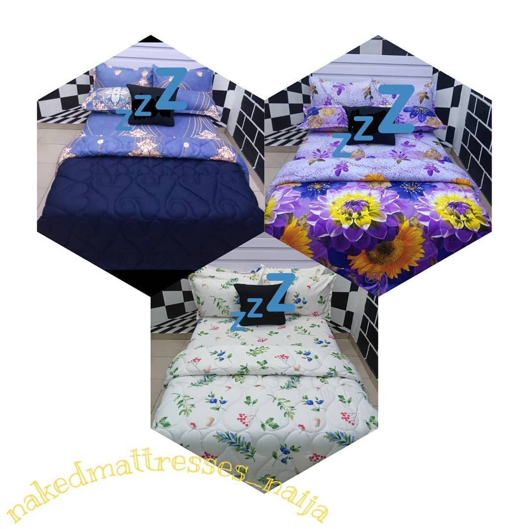 20 tips will help you improve the environment in your bedroom Sold Sold Sold Aint they lovely Thank you balogunaderemirazaq Family that sticks When are you ordering yours...