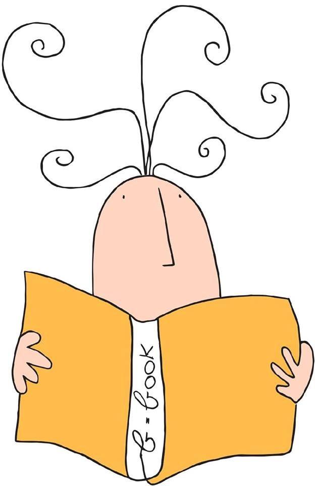 Dal 22 marzo a Cosenza parte B-Book Festival, dedicato all'editoria per ragazzi...