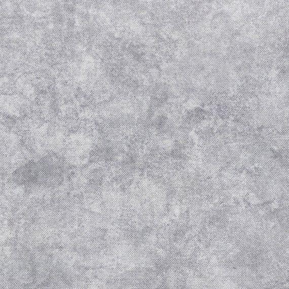 Versatile Light Medium Gray Tonal Fabric, Shadow Play, 513
