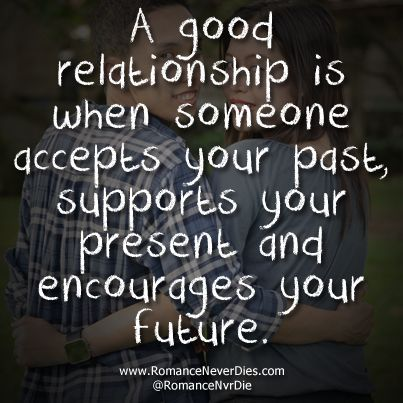 Pin By Grace Pamer On Love Quotes Pinterest Relationship Quotes Magnificent Best Relationship Quotes