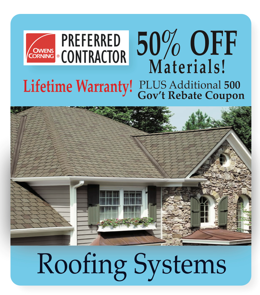 We Provide Commercial Residential Roofing Repairs Services Roof Restorations In Long Beach Los Angel Roof Restoration Green Roof Design Residential Roofing