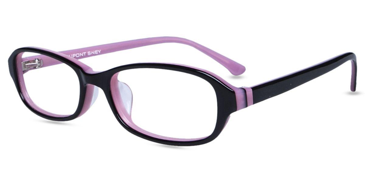 eyewear worlds most popular online eyeglass store - Eyeglasses Online Store