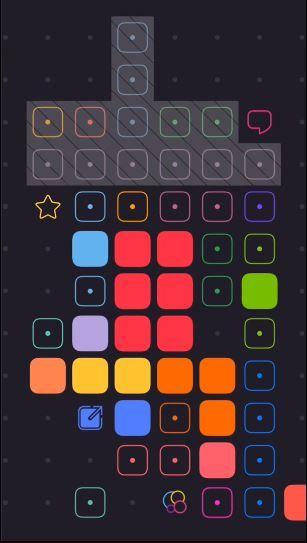 Blackbox Design Puzzle Game Design Game Gui