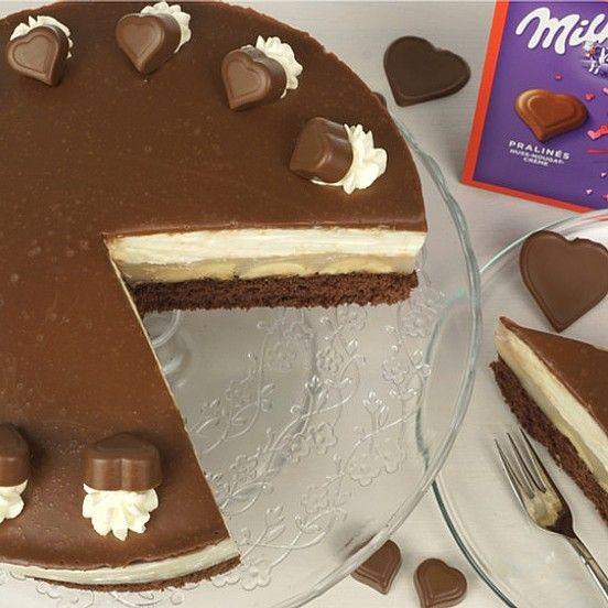 13 Ideas De Milka Chocolate Milka Antojos De Comida Comida Para Pijamadas
