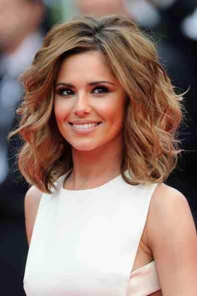 E1a963cb0373b73ad44fc1b114e05c35 Jpg 396 594 Pixels Hair Styles Curls For Medium Length Hair Barrel Curls