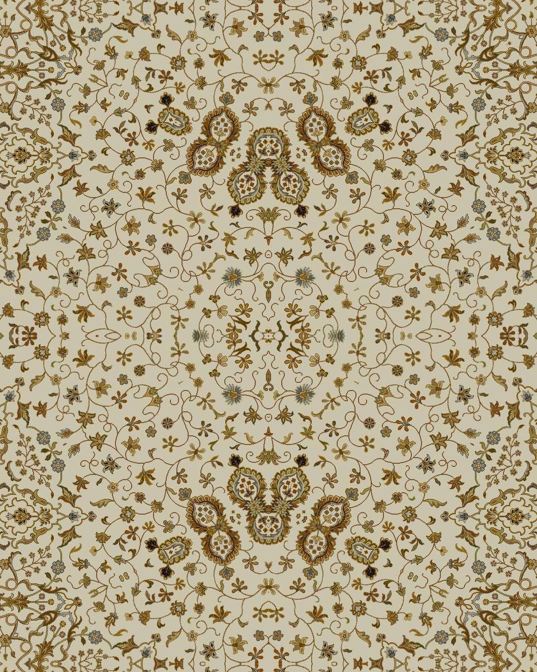 design ww 02 wall to wall carpet - Wall Carpet Designs