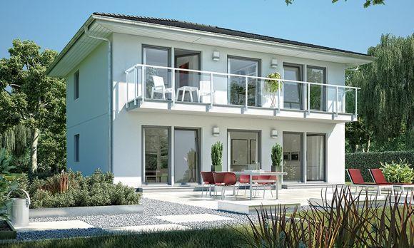 fertigh user im test schw rerhaus ist erneut fairster fertighausanbieter hausbau haustypen. Black Bedroom Furniture Sets. Home Design Ideas