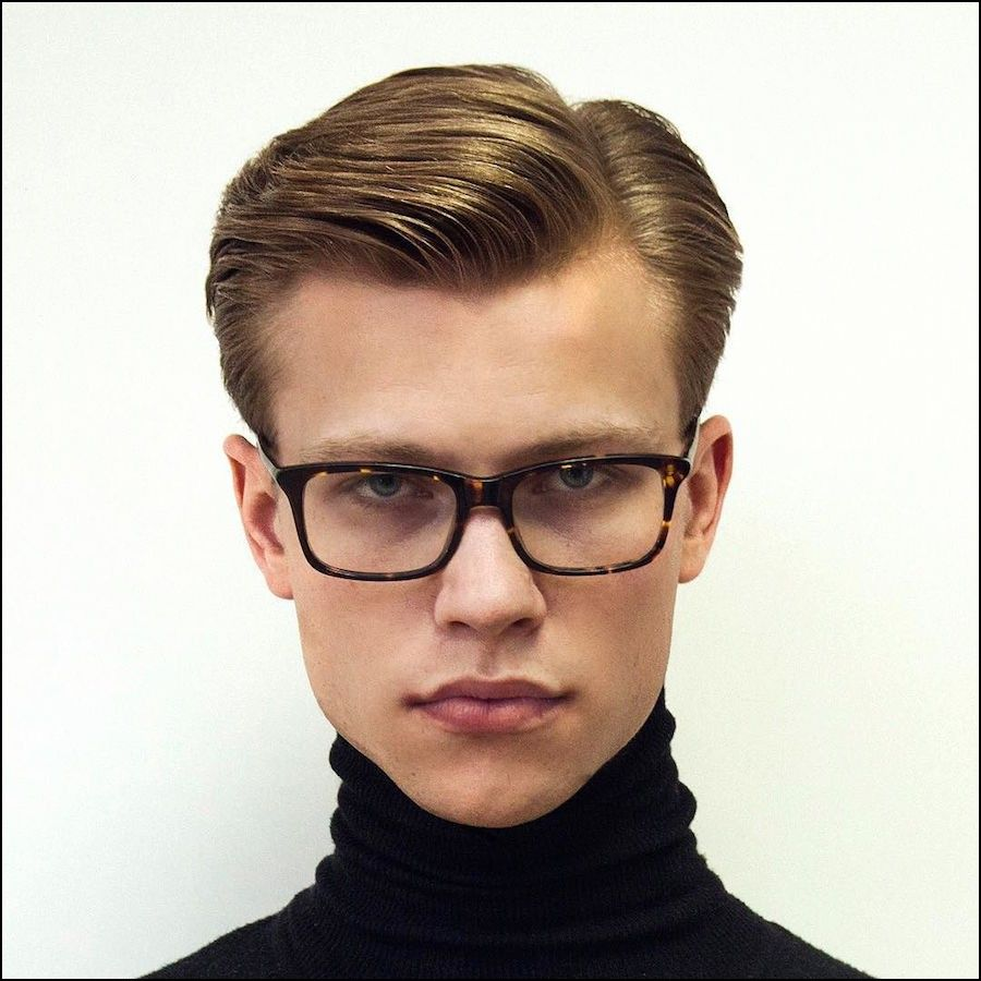 Preppy Boy Haircuts Haircuts For Men Mens Hairstyles Wavy Hair Men