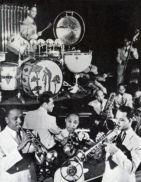 1e799b8ed525bb87bef23ca9b5b381fc - Bands That Played At City Gardens Trenton Nj